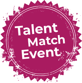 Talent Match Event